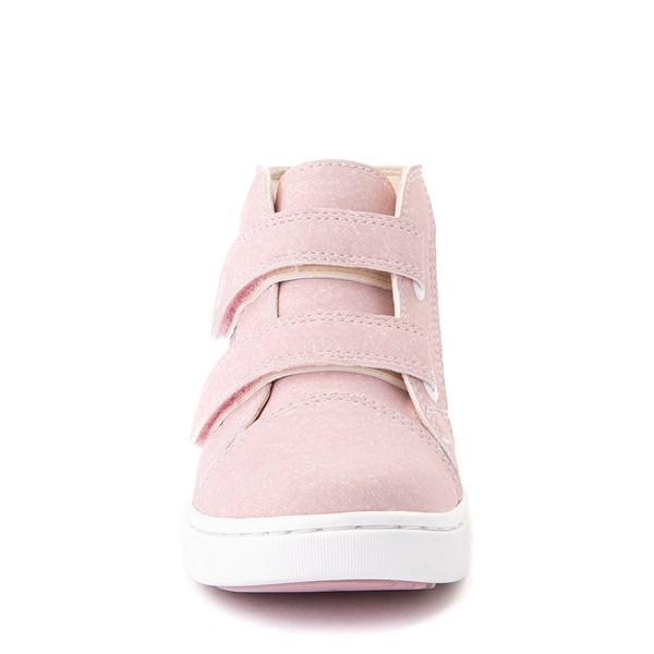 alternate view UGG® Rennon II Stars Boot - Toddler / Little Kid - Pink CrystalALT4