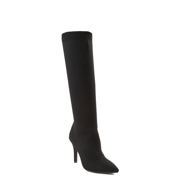 Alternate view of Womens MIA Meredith Tall Boot