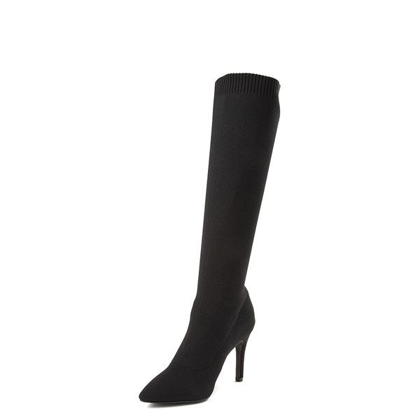 alternate view Womens MIA Meredith Tall BootALT3