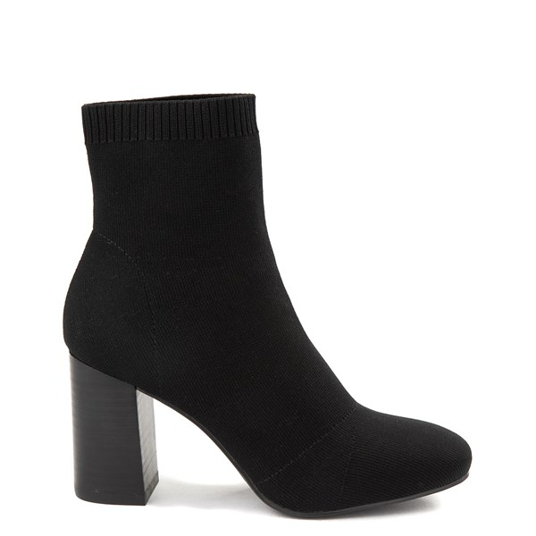 Default view of Womens MIA Rebeka Heel Bootie