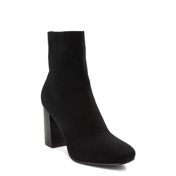 Alternate view of Womens MIA Rebeka Heel Bootie