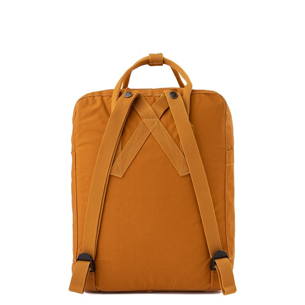 alternate view Fjallraven Kanken Backpack - AcornALT2