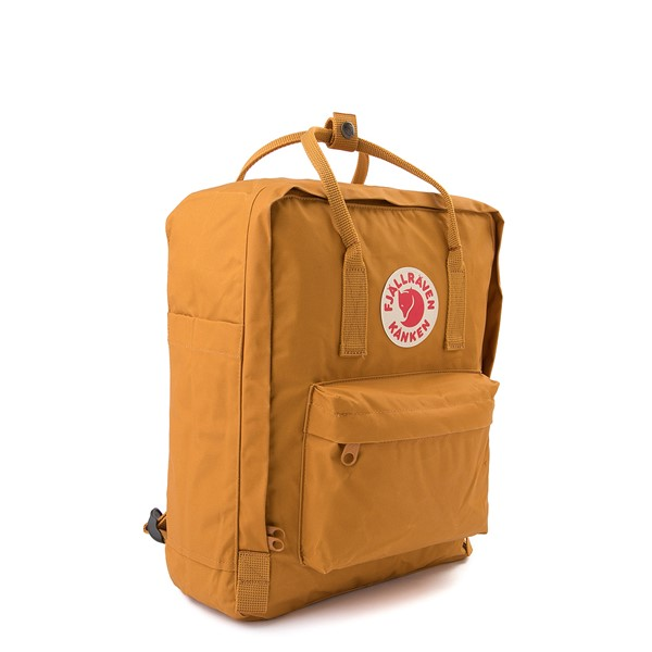 alternate view Fjallraven Kanken Backpack - AcornALT4B