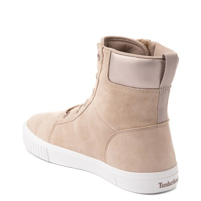 "Alternate view of Womens Timberland Skyla Bay 6"" Boot - Beige"