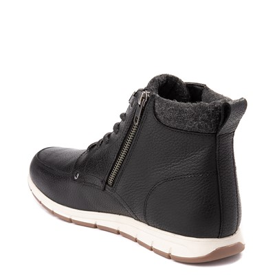 Alternate view of Mens Crevo Stanmoore Casual Shoe