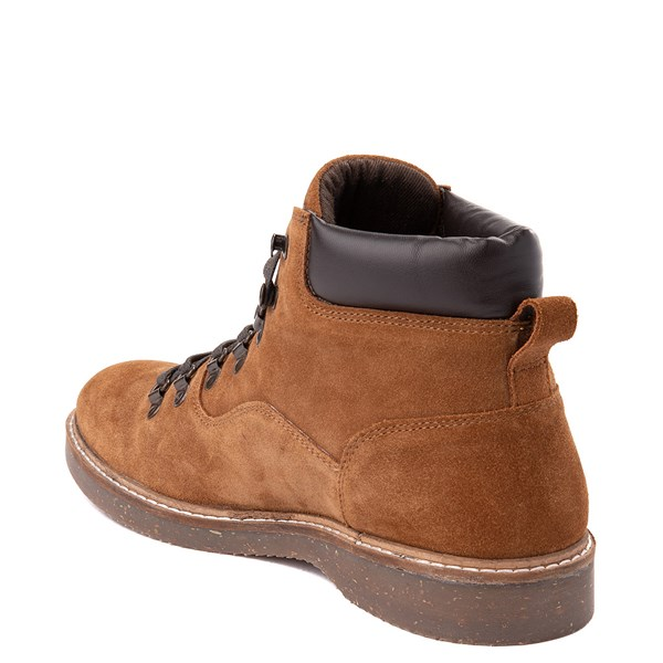alternate view Mens Crevo Artemus Boot - TanALT2