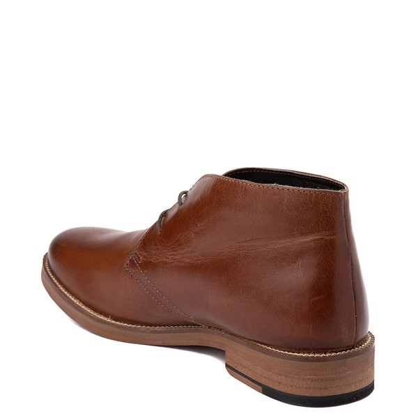 alternate view Mens Crevo Dorville Chukka BootALT1
