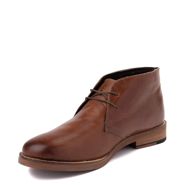 alternate view Mens Crevo Dorville Chukka BootALT2