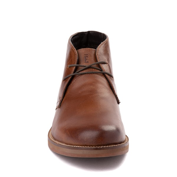 alternate view Mens Crevo Dorville Chukka BootALT4