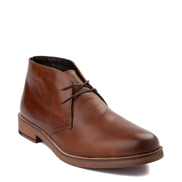 alternate view Mens Crevo Dorville Chukka BootALT5