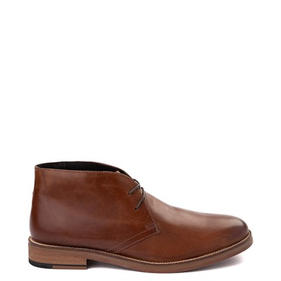Main view of Mens Crevo Dorville Chukka Boot
