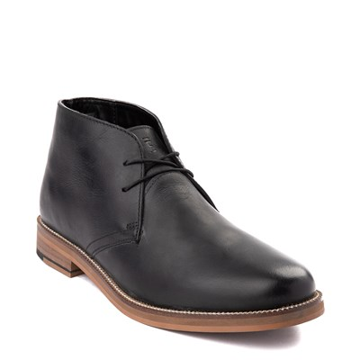 Alternate view of Mens Crevo Dorville Chukka Boot