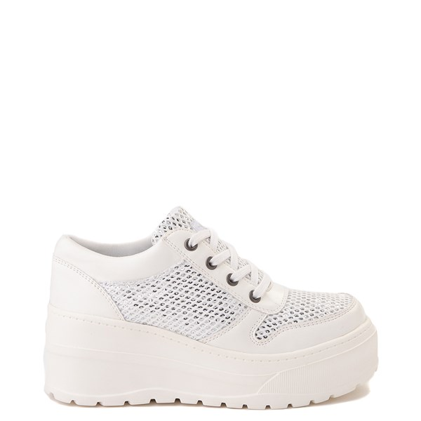 Womens Rocket Dog Cosmic Platform Casual Shoe