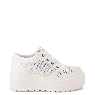 Main view of Womens Rocket Dog Cosmic Platform Casual Shoe