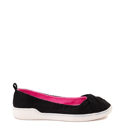 Main view of Womens Rocket Dog Ijim Slip On Casual Shoe