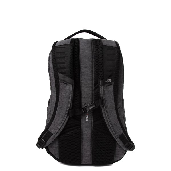 alternate view The North Face Jester BackpackALT1B
