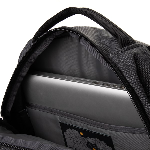 alternate view The North Face Jester BackpackALT3