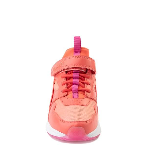 alternate view Heelys Force X2 Skate Shoe - Little Kid / Big KidALT4