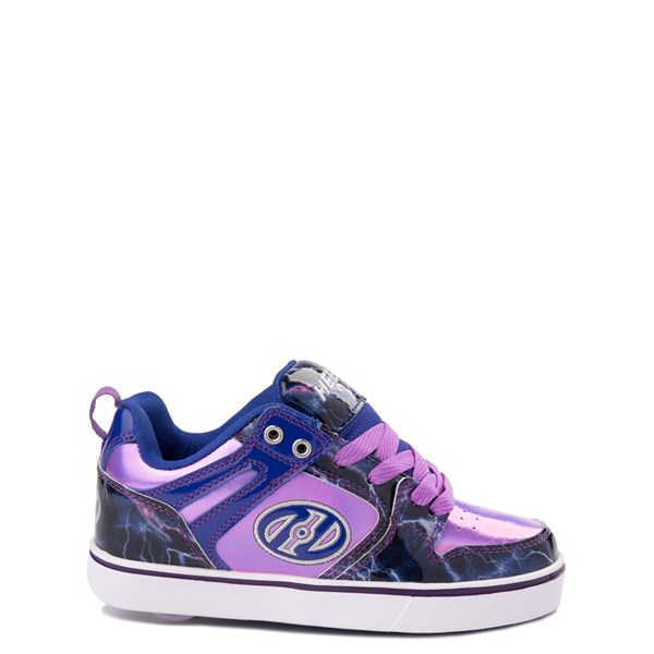 Default view of Heelys Motion 2.0 Skate Shoe - Little Kid / Big Kid