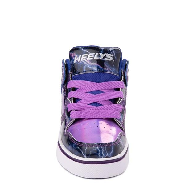 alternate view Heelys Motion 2.0 Skate Shoe - Little Kid / Big KidALT4