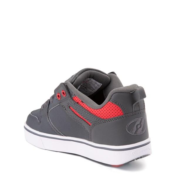 alternate view Heelys Motion 2.0 Skate Shoe - Little Kid / Big KidALT2