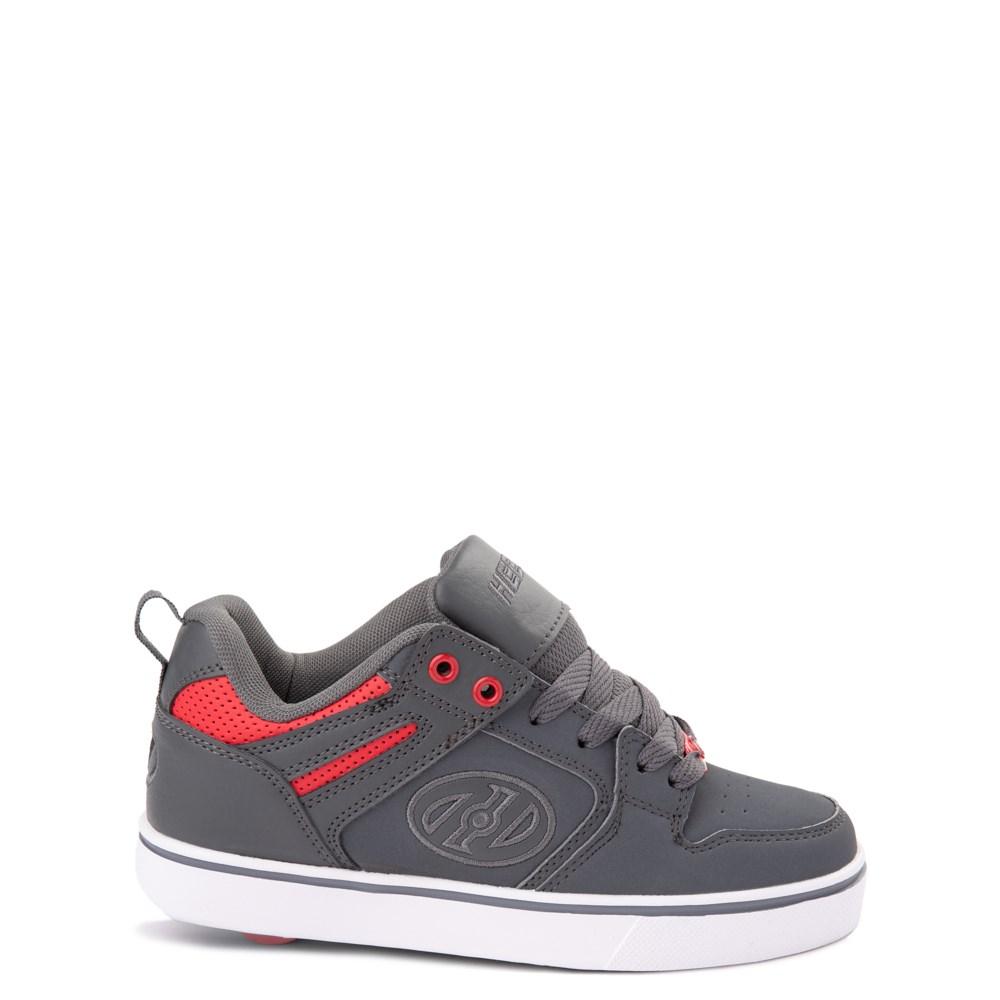 Heelys Motion 2.0 Skate Shoe - Little Kid / Big Kid