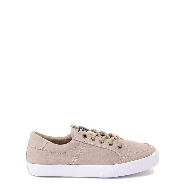Sperry Top-Sider Trysail Casual Shoe - Little Kid / Big Kid - Khaki