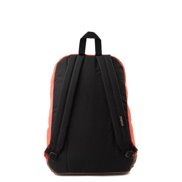 alternate view JanSport Right Pack BackpackALT1