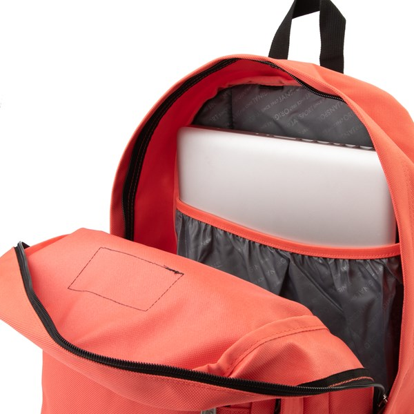 alternate view JanSport Right Pack BackpackALT3