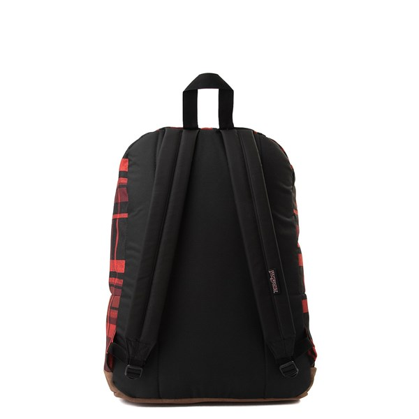 Alternate view of JanSport Right Pack Expressions Backpack