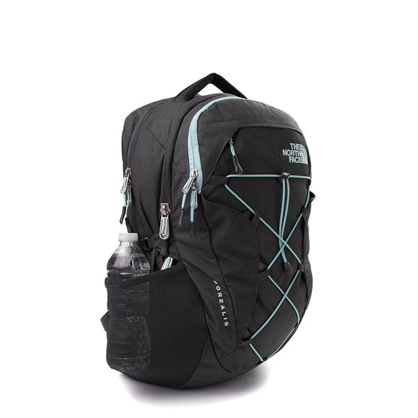 Alternate view of Womens The North Face Borealis Backpack