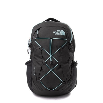 Main view of Womens The North Face Borealis Backpack