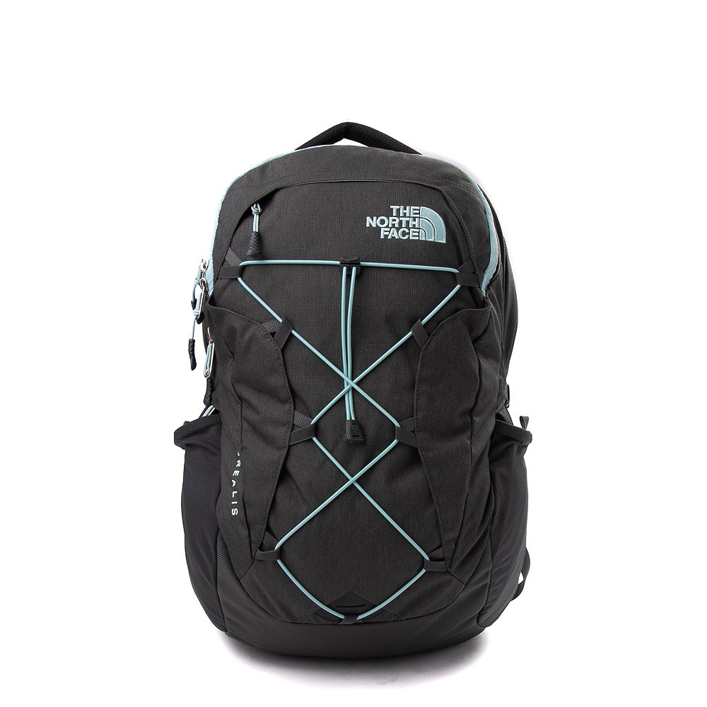 311249a091f1 Womens The North Face Borealis Backpack