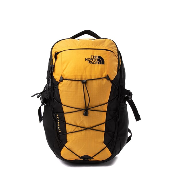 Default view of The North Face Borealis Backpack