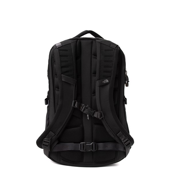 alternate view The North Face Borealis Backpack - Asphalt GrayALT1B