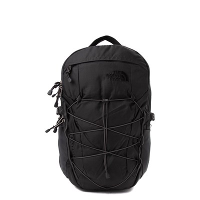 Main view of The North Face Borealis Backpack