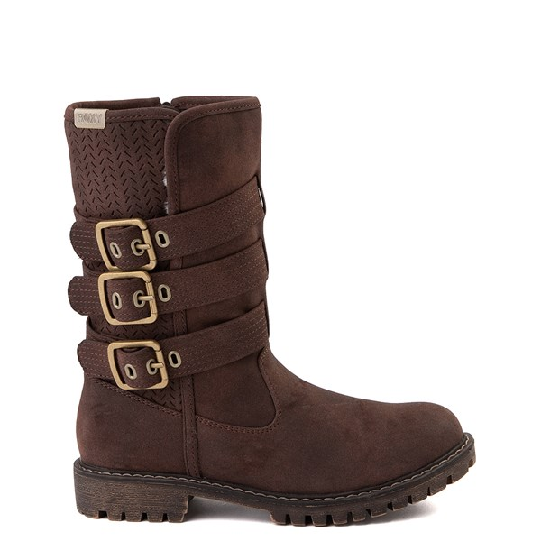 Womens Roxy Bennett Boot
