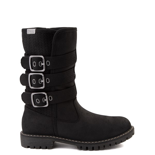 Default view of Womens Roxy Bennett Boot