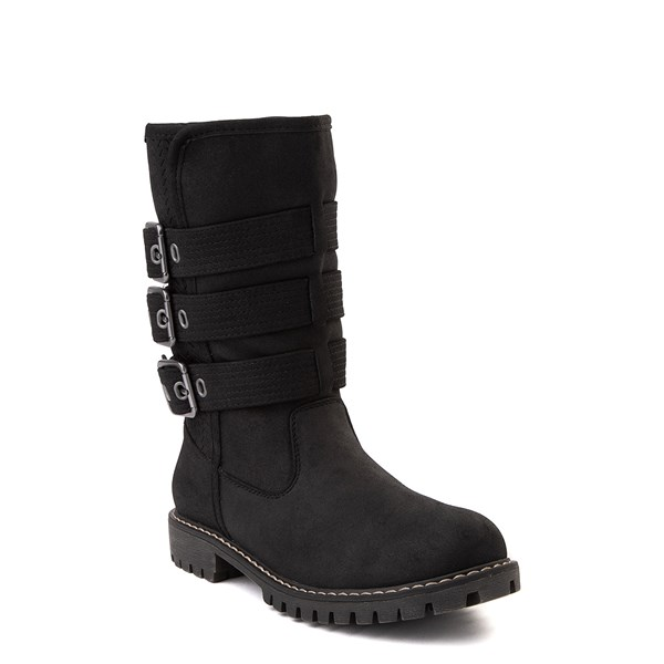 Alternate view of Womens Roxy Bennett Boot