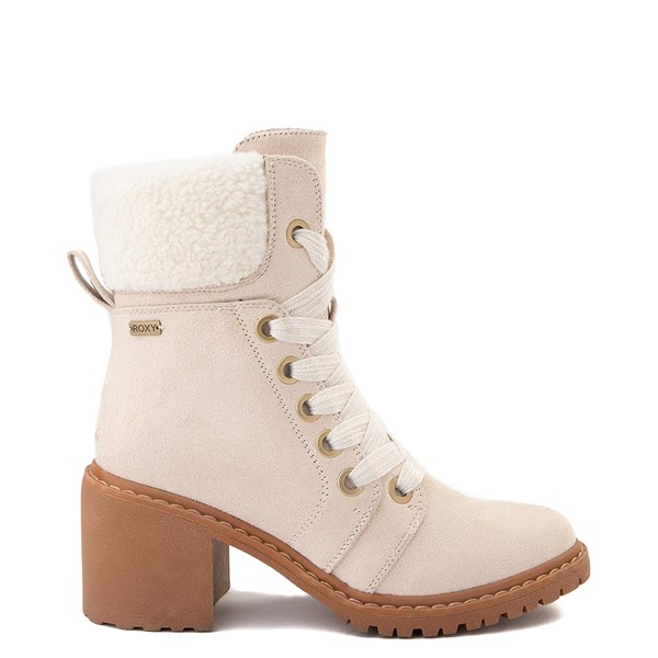 Default view of Womens Roxy Whitley Boot