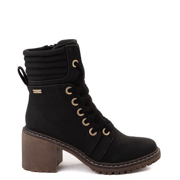 Default view of Womens Roxy Eddy Boot