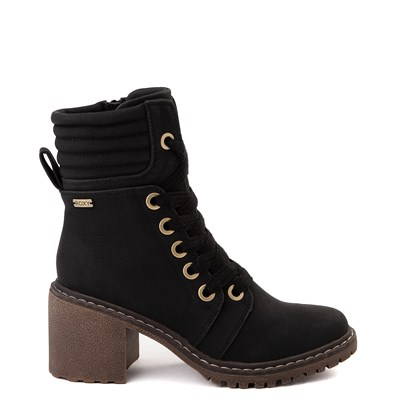 Main view of Womens Roxy Eddy Boot
