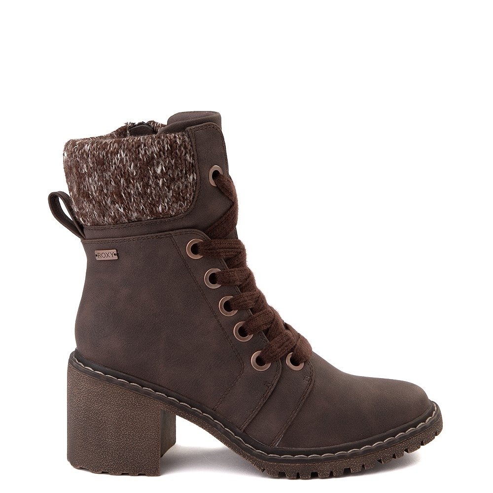 Womens Roxy Whitley Boot