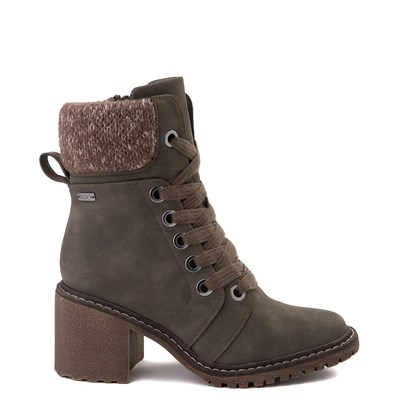 Main view of Womens Roxy Whitley Boot