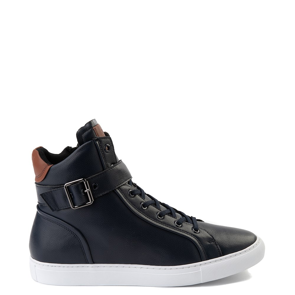 Mens J75 by Jump Blake Hi Casual Shoe