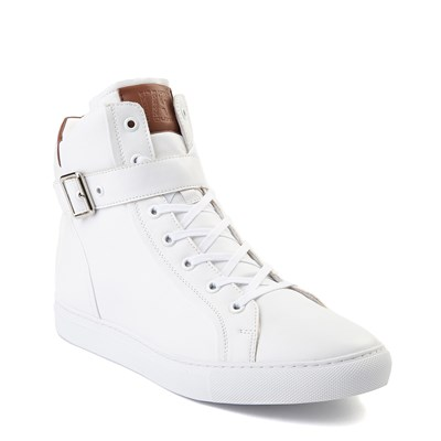 Alternate view of Mens J75 by Jump Blake Hi Casual Shoe