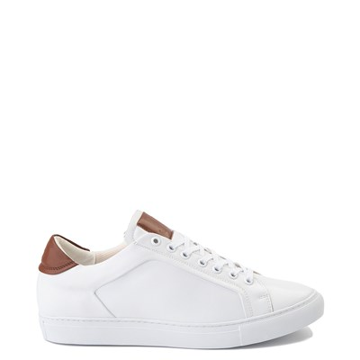 Main view of Mens J75 by Jump Blake Low Casual Shoe