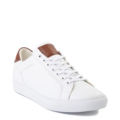 Alternate view of Mens J75 by Jump Blake Low Casual Shoe