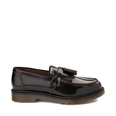 Main view of Dr. Martens Adrian Casual Shoe