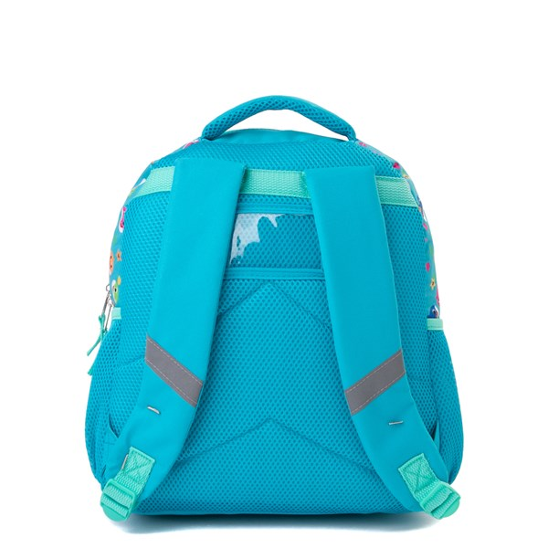 alternate view Baby Shark Mini Backpack - BlueALT2